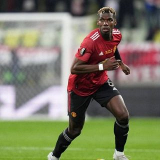 Manchester United in talks with Pogba over contract renewal  مانشستر يونايتد يتفاوض مع بوغبا بشأن تجديد عقده  https://takatuf.qa/manchester-united-in-talks-with-pogba-over-contract-renewal/